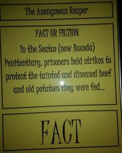 bucoda personals Bucoda és una població dels estats units a l'estat de washington segons el cens del 2000 tenia una població de 628 habitants demografia segons el .
